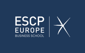 escp europa master food befverage
