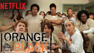 orange is the new black stagione finale